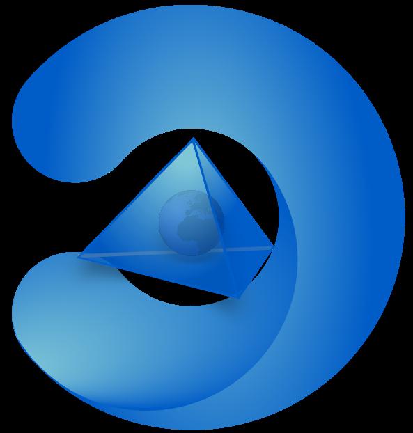 4D-Vermögensplanung Logo