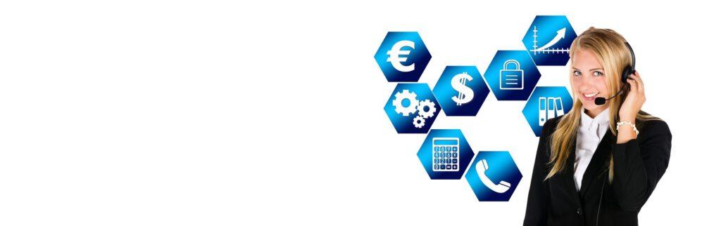 4D-Vermögensplanung Anruf