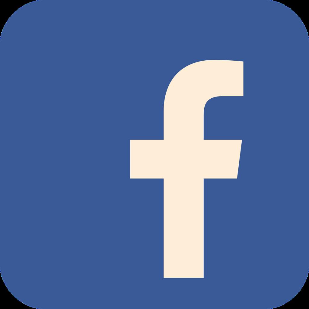 4D-Vermögensplanung bei Facebook