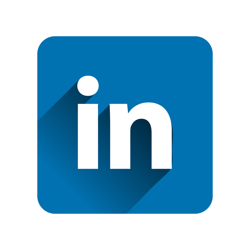 LinkedIn Empfehlungen