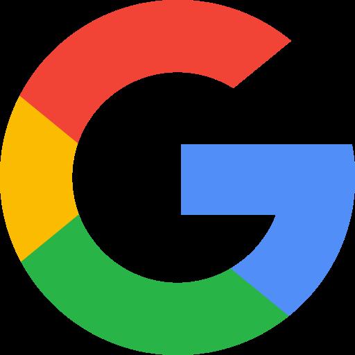 Google Bewertungen für 4D-Vermögensplanung